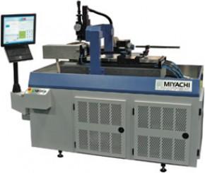 Fiber Laser Markers For Cutting Kobot